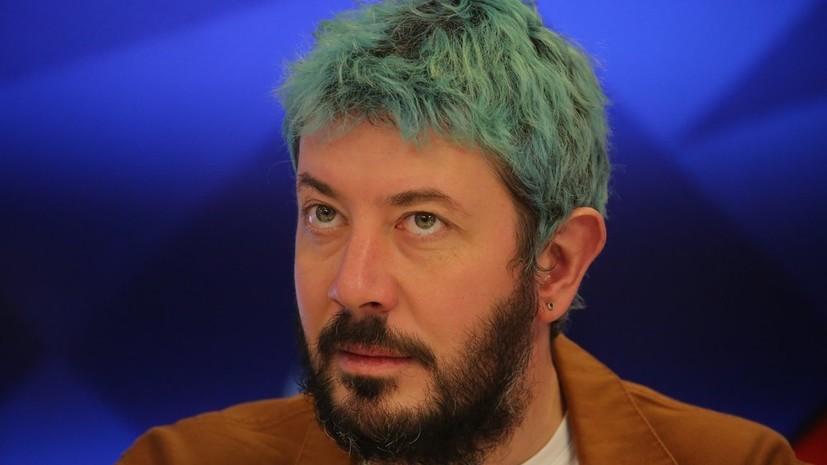 Против Лебедева попросили возбудить дело из-за высказываний