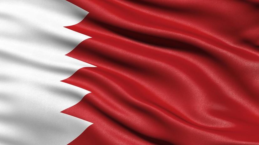 МИД Ирана оценил нормализацию отношений между Бахрейном и Израилем