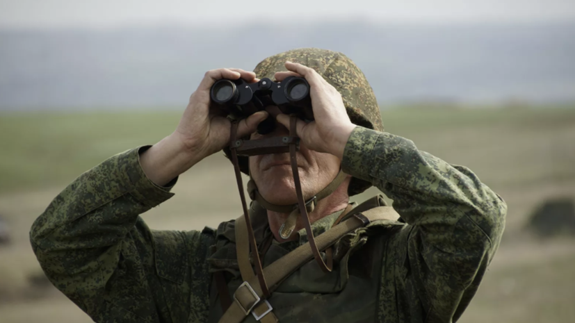 В ЛНР назвали условие для продолжения переговоров с Киевом