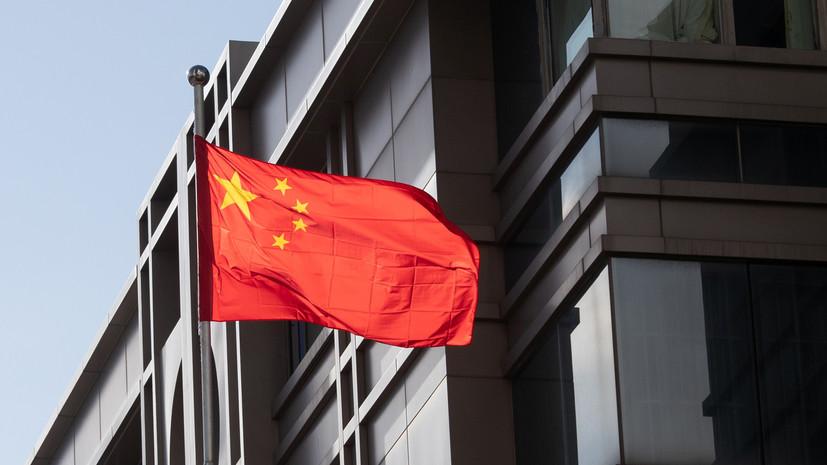 Китайское СМИ рассказало о преимуществах оружия России перед США