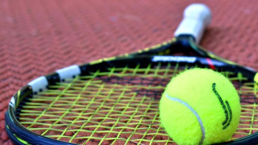 Чесноков назвал фаворита в мужском финале US Open