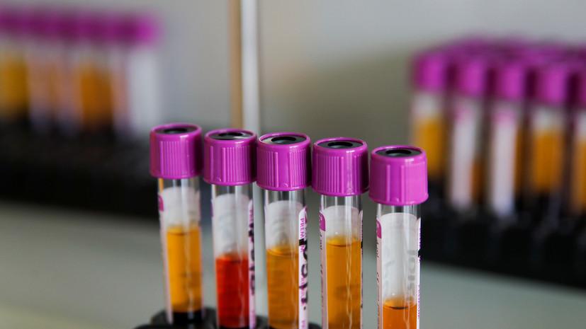 За сутки 26 российских военных выздоровели после коронавируса