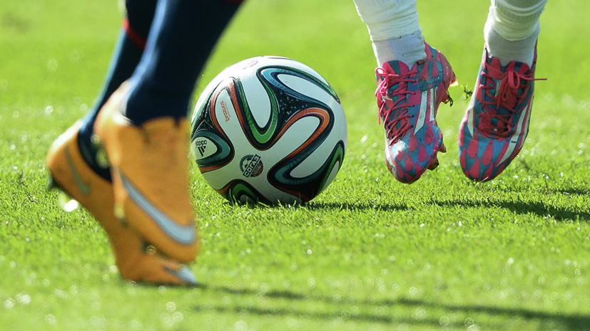 СМИ: Российский футболист Жиров близок к подписанию контракта с немецким «Ганновером»