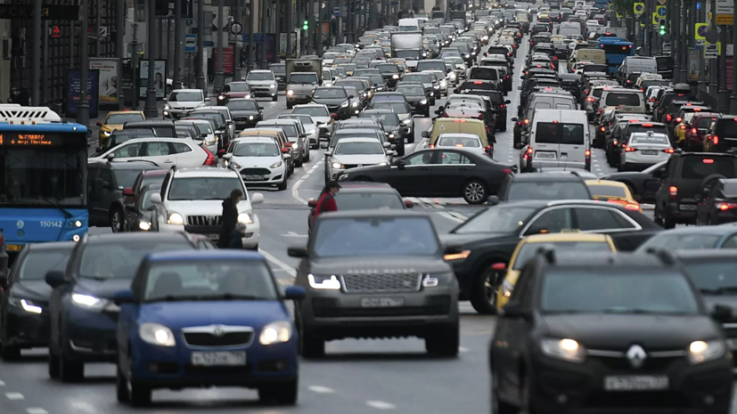 Эксперты оценили популярность автокредитов для машин с пробегом в России