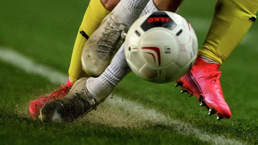 «Сочи» победил пермскую «Звезду» в Кубке России благодаря голу Юсупова