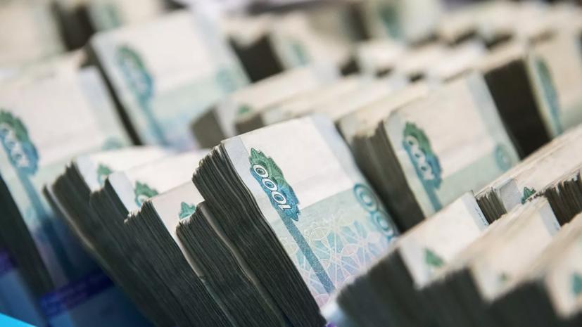 Регионы России получат 4,5 млрд рублей на развитие дорожной сети