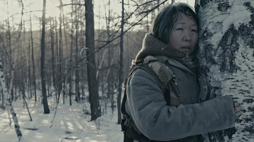 Фильм «Пугало» получил главный приз фестиваля «Кинотавр»