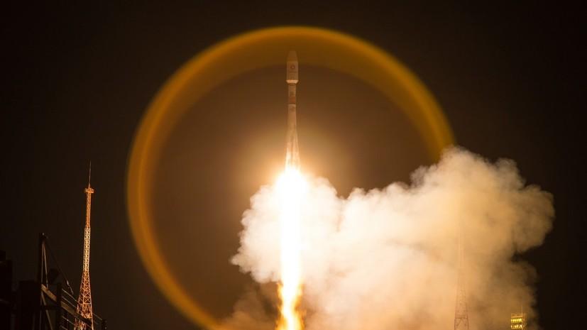 S7 начала создание ракеты по образцу Илона Маска