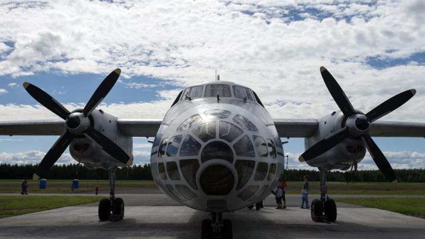 Европейские специалисты выполнят наблюдательный полёт над Россией