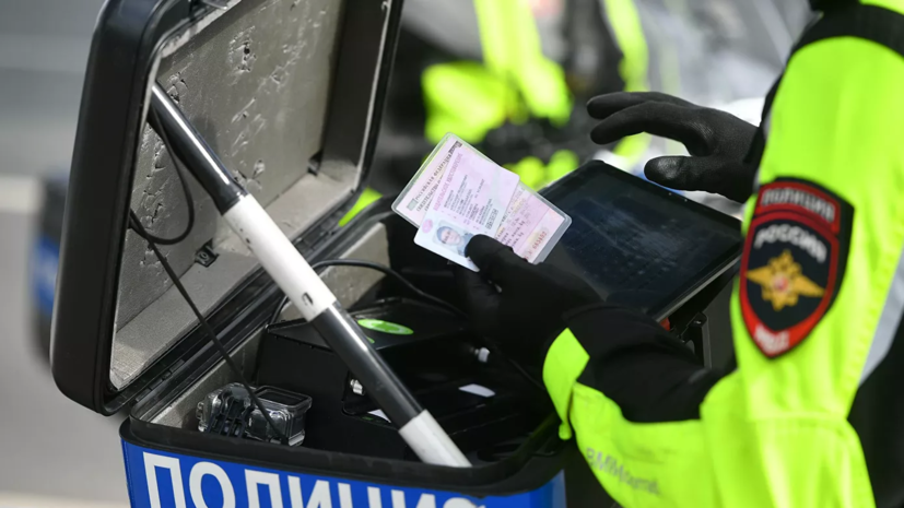 Участники ДТП на Остоженке рассказали подробности аварии