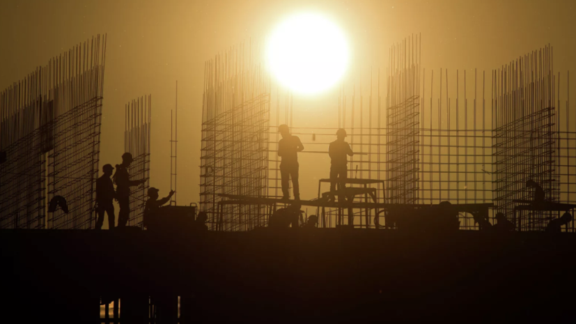 Известия: цены на жильё в новостройках в России могут вырасти на 15%