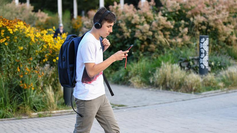 В Татарстане запустили мобильное приложение для самозанятых