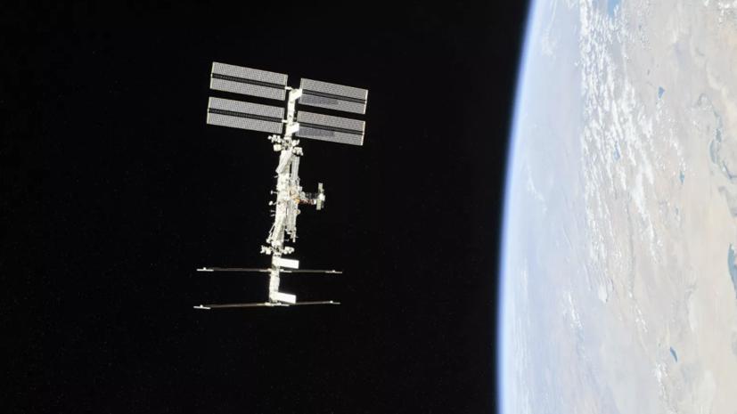 Экипаж МКС перейдёт на «Союз» из-за пролетающего космического мусора