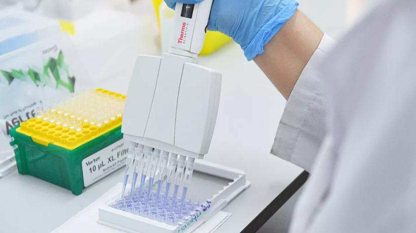 В Мурманск доставлена первая партия вакцины от коронавируса