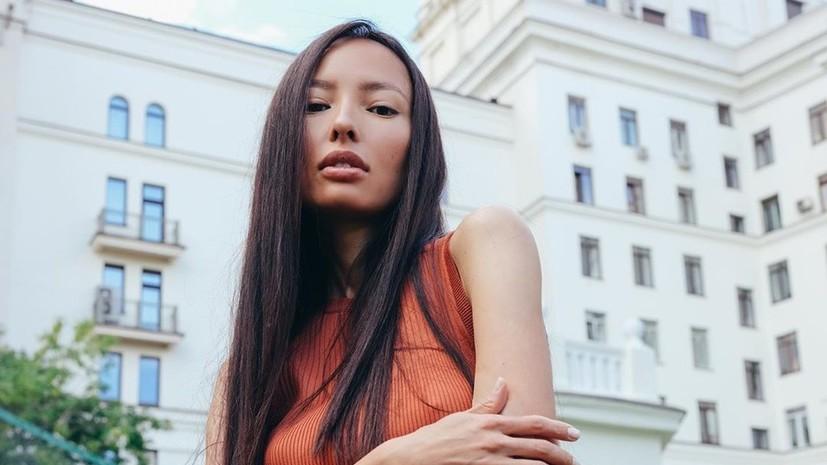 Карина Гурьева рассказала о работе с Юрием Стояновым