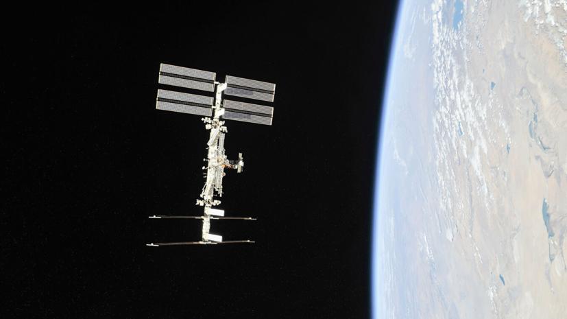 Члены экипажа «Союза МС-16» вернутся на Землю 22 октября