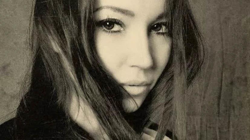 СМИ: Погибла дочь Владимира Конкина