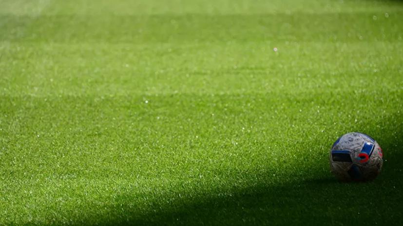 Генич и Нагучев прокомментируют игру «Баварии» и «Севильи» за Суперкубок УЕФА