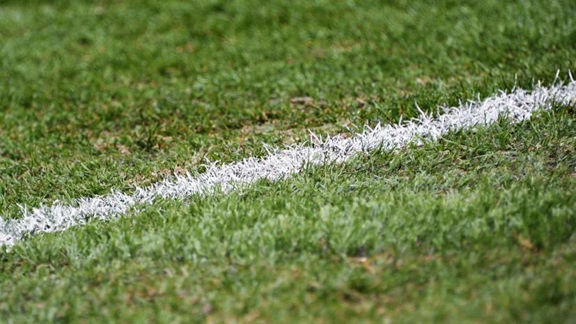 «Ростов» проиграл «Маккаби» в матче квалификации Лиги Европы