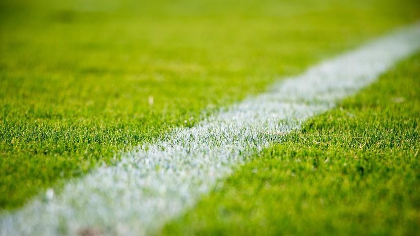 Магазин интимных товаров стал спонсором голландского футбольного клуба
