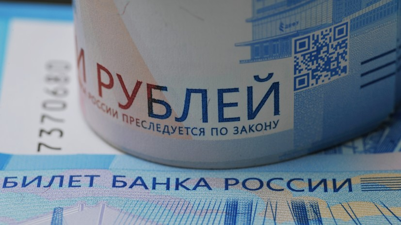 Кабмин одобрил проект изменений в закон о МРОТ