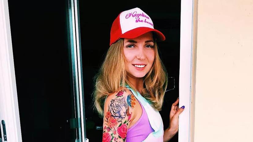 Российская конькобежка опровергла слухи о нападении на неё во Франции