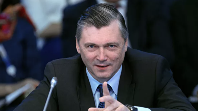 Мещеряков процитировал группу «Чайф» и призвал не хоронить «Локомотив»
