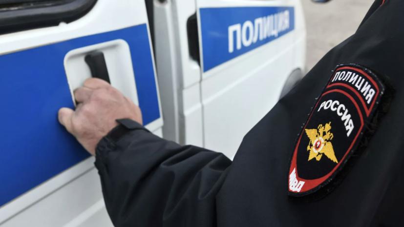 Задержан депутат заксобрания Иркутской области Левченко