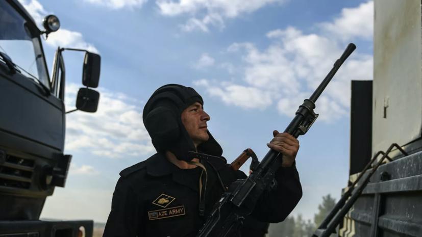 https://cdni.rt.com/russian/images/2020.09/article/5f7248fdae5ac938d311ff24.png