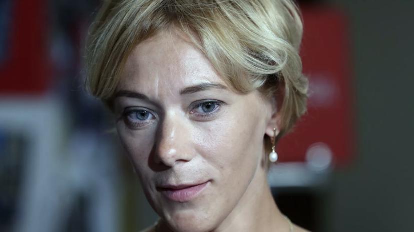Биатлонистка Зайцева — о решении CAS: я всё равно докажу, что это ложь и обман