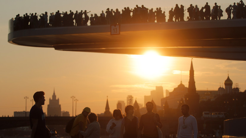 Страховые возмещения, изменения в процедуре выплат пенсий и условия ОСАГО: что изменится в жизни россиян с октября