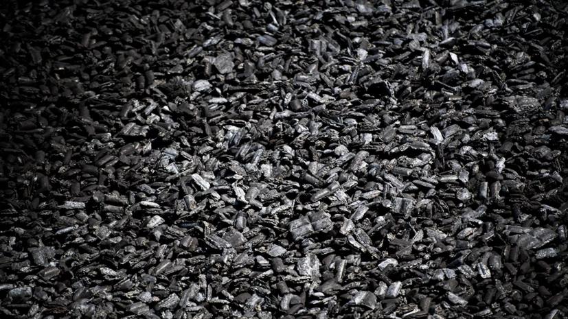 В Свердловской области рассказали о разработке нового месторождения железных руд