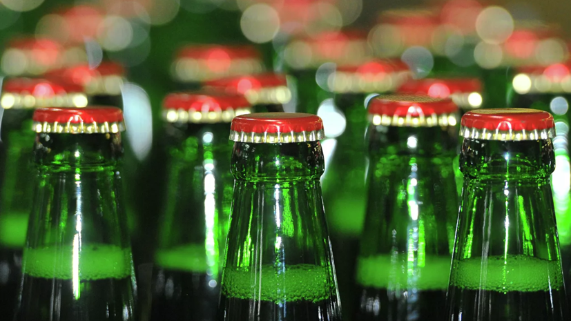 Борис Грачевский прокомментировал идею запрета рекламы безалкогольного пива