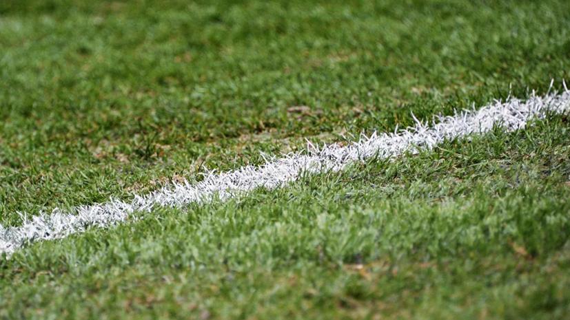 «Атлетико» сыграл вничью с «Уэской» в матче Примеры