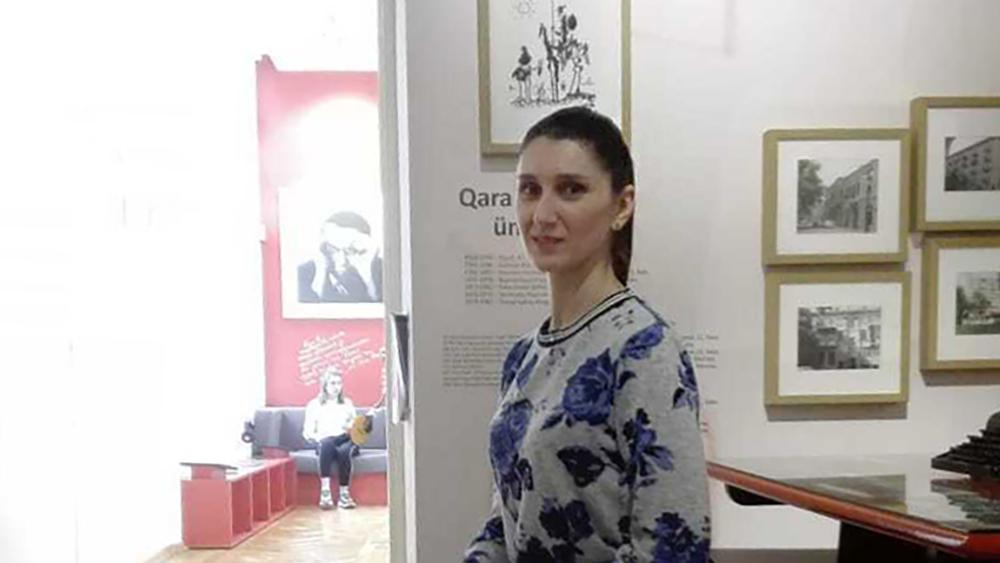 гражданка Украины с русскими корнями не может получить статус носителя русского языка