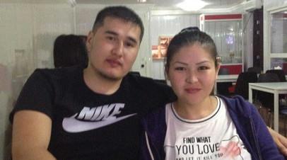 Отец пятерых детей из Краснодарского края не может восстановить российский паспорт