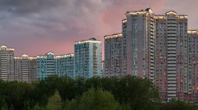 Жилищный ориентир: как рекордный рост ипотечного рынка может повлиять на стоимость недвижимости в России