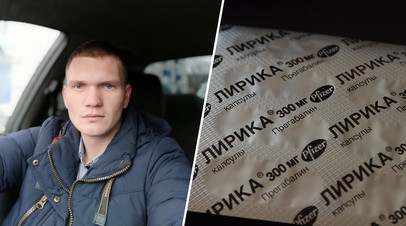 На Ставрополье водители, в анализах которых нашли запрещённые вещества, добиваются пересмотра дел
