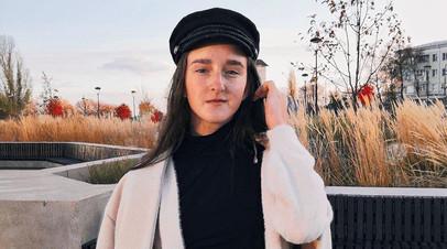 «Эксперты были удивлены»: выпускница из Воронежа — о пересмотре результата ЕГЭ, ошибке в учебнике и студенческой жизни