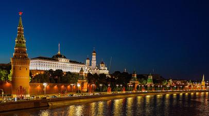 Фискальная перезагрузка: как налоговые инициативы властей могут поддержать экономику и россиян в период пандемии