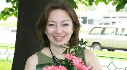 Адвокат сообщил, что обездвиженной женщине отказывают в проведении медэкспертизы