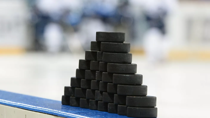 «Локомотив» обыграл «Ак Барс» и прервал серию из трёх поражений в КХЛ