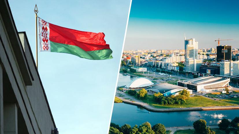 «Миссии выходят за рамки»: к чему может привести дипломатическое противостояние Минска с Вильнюсом и Варшавой