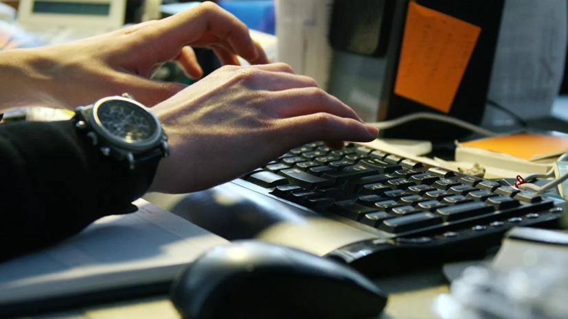 Калининградский подросток собирает и дарит нуждающимся компьютеры
