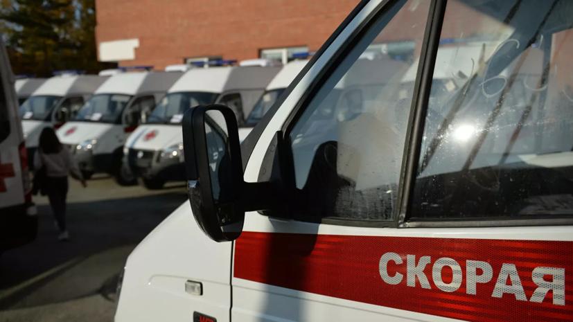 Омбудсмен прокомментировала ситуацию с отравлением детей в Дагестане