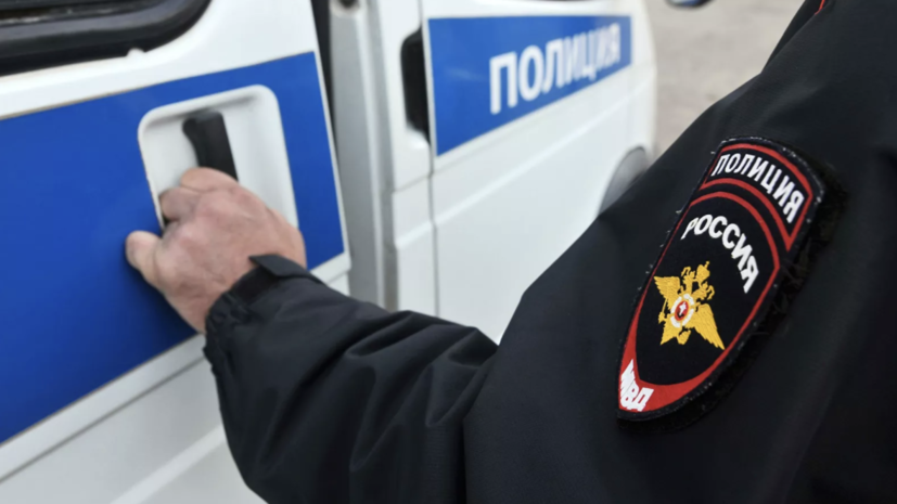 Сбежавший из колонии в Иркутской области заключённый задержан