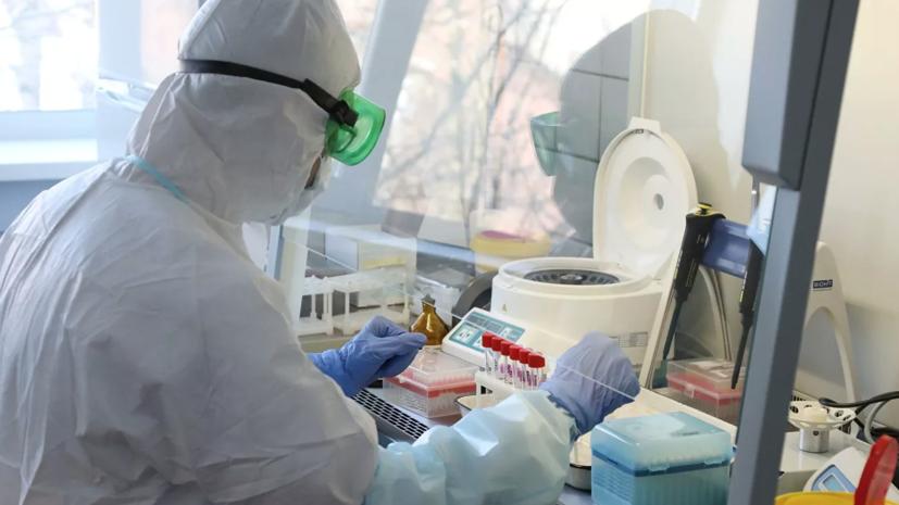 В Москве за сутки выписаны 1750 лечившихся от коронавируса пациентов