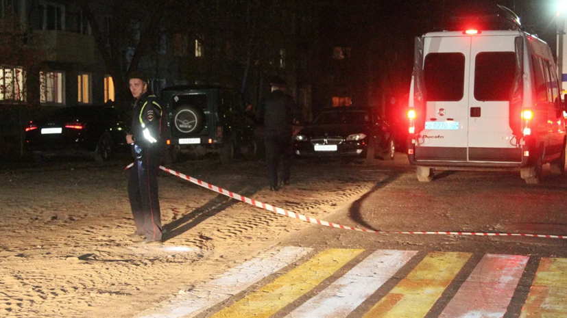 Эксперты изучат подозреваемого в стрельбе в Нижегородской области