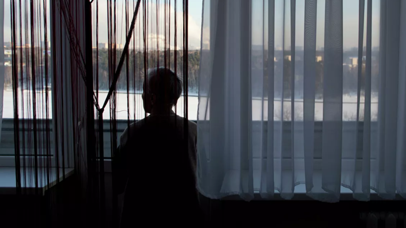 В Белоруссии сократят срок самоизоляции при заболевании коронавирусом