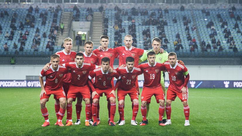 Писарев о доверии молодым россиянам в РПЛ: финансовое положение клубов не такое, как раньше